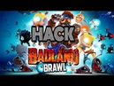 Badland Brawl Hack Get Unlimited Gold Gems Android Ios