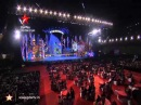 Sneak Peak: Celebrate the New Year with the Big Star Entertainment Awards 2013