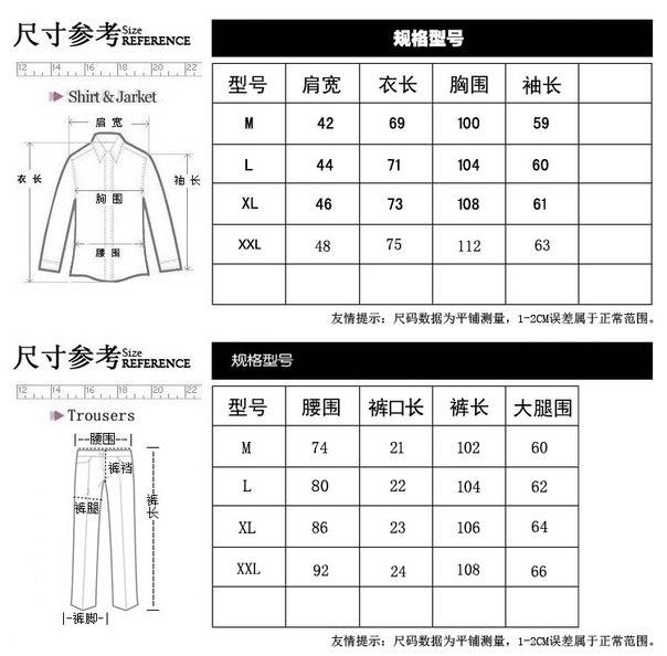 Что такое знак р на одежде