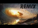 Asher Postman feat. Annelisa Franklin - Going to the Sun (isee Remix)