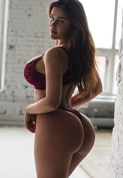 Lopez sex scene