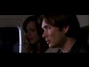 Ночной рейс Red Eye HD 1080p 16 2005 Дубляж Нева 1 Невафильм