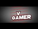 Интро для Valera Games