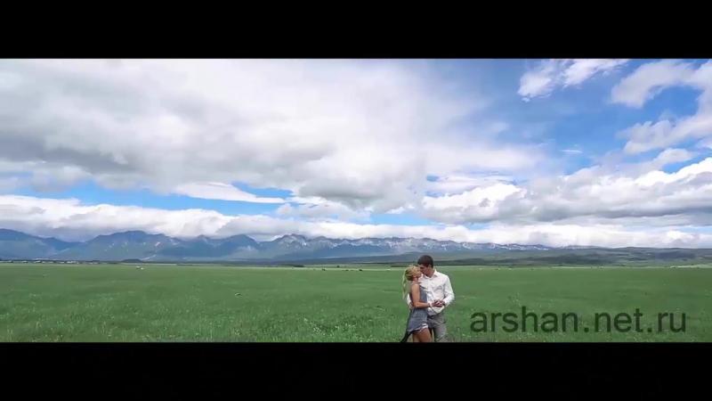 Отдых на Аршане | Красота Тункинской долины arshan.net.ru