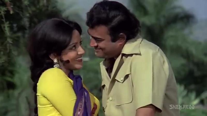 Ek Shehri Chhora Teer Kaleje - Dhoop Chhaon