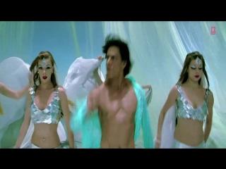 Dard E Disco Full Video HD Song ¦ Om Shanti Om ¦ ShahRukh Khan