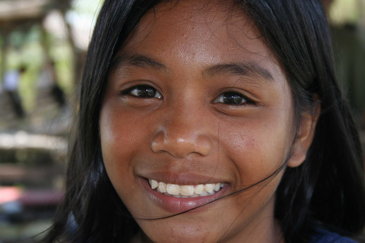 filipino-girls