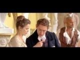 Austenland Deleted Scene