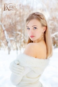 Дарья Рогалева
