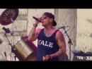 Hollywood Undead. Rock In Rio (2015 HD)