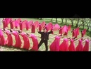 Ithayathai Kanavillai Unnai Kodu Ennai Tharuven Tamil Songs HD