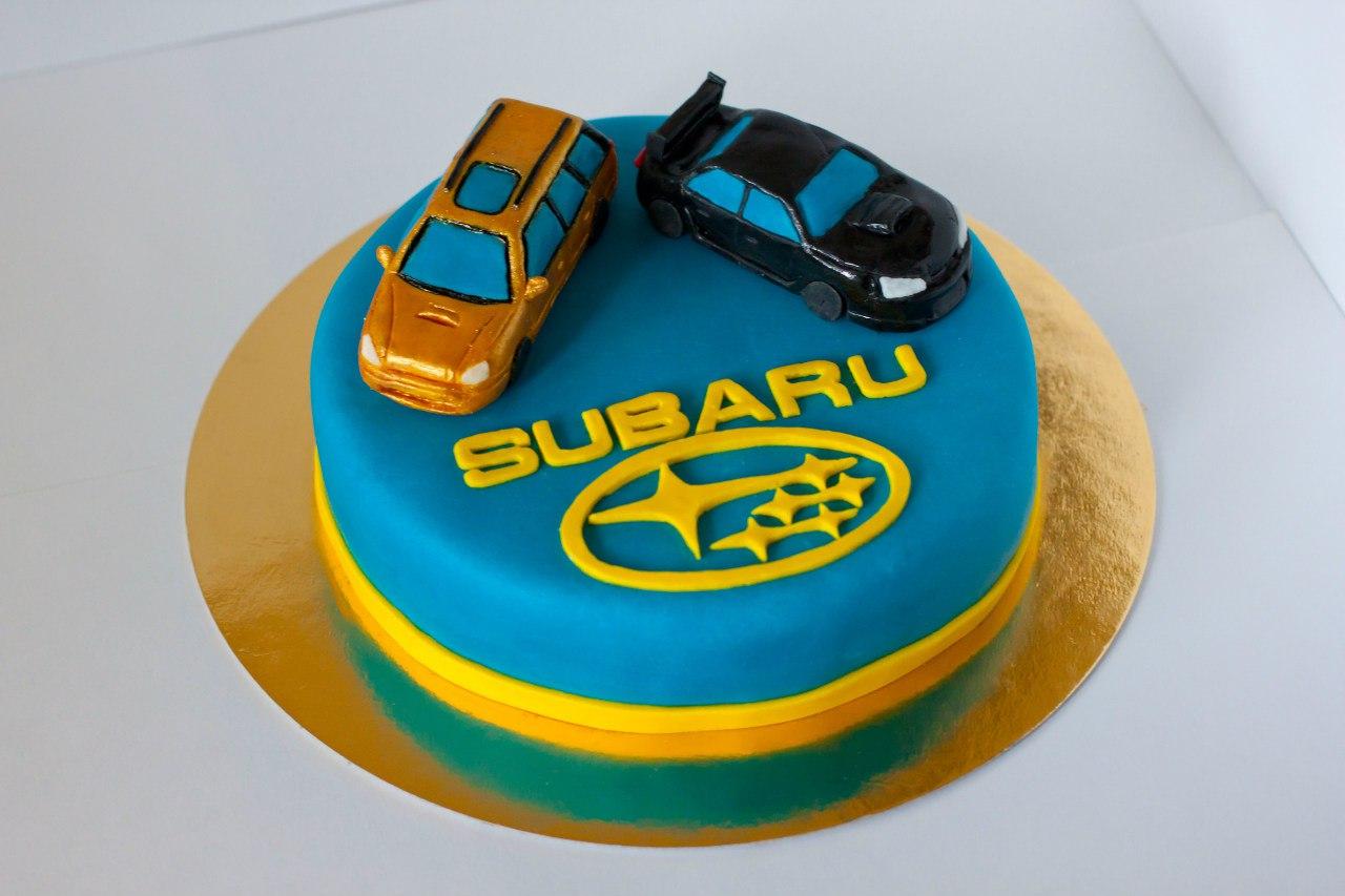 Поздравления с днем рождения для любителя машин