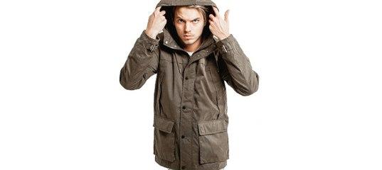 1af56408f GLO-Story - одежда и обувь европейского качества для детей и взрослых!  Продажа в розницу и Оптом glostory.com.ua