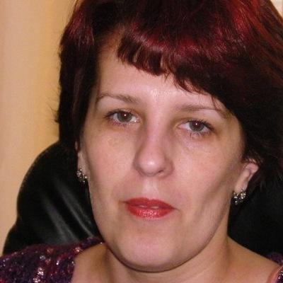 Анна Апчелимова, 24 января 1969, Тернополь, id196965662
