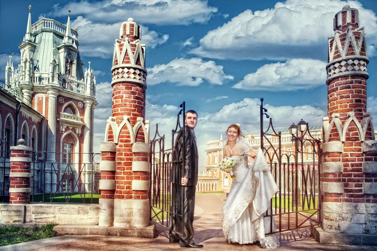 24 ноября МК Сергея Брежнева по ретуши, Москва