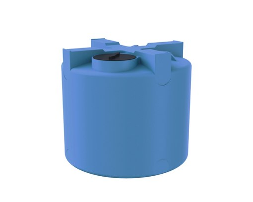 ёмкость для воды пластиковая 50л