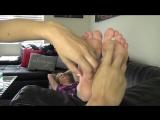 Roxie Tickle 2