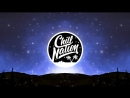 Elephante - Troubled ft. Debs Daughter (Fairlane Remix)