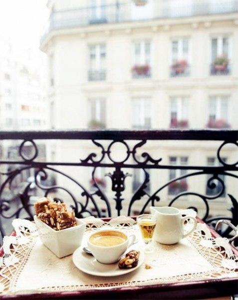доброго ранку!