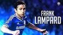 Frank Lampard • Super Frankie Lampard - Chelsea FC - 2001-2014   HD