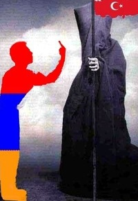 Артур Саарян, 15 октября , Кропоткин, id169140156