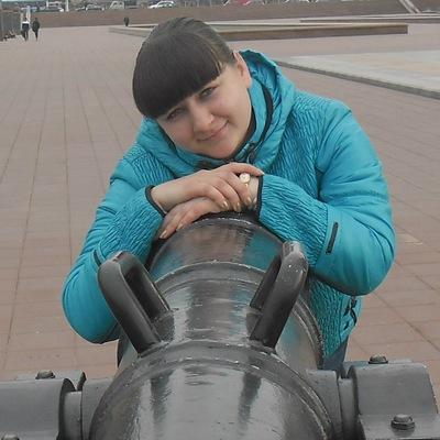 Екатерина Филиппович, 29 сентября , Витебск, id66889708