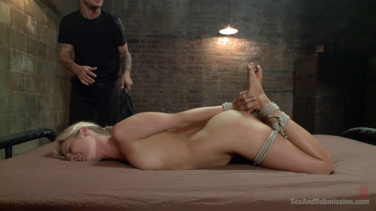 ny sex 2014 sex porno bondage