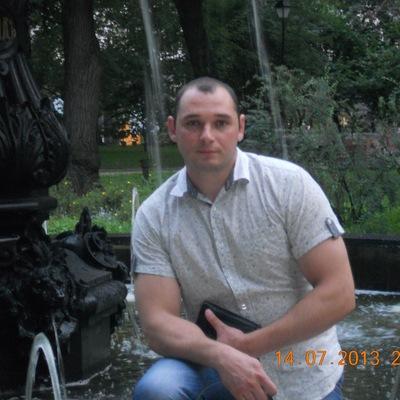 Иван Матляк, 12 августа 1933, id219945416