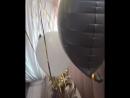 Гелиевые шары с доставкой Минск