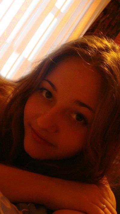 Мария Пальчикова, 6 декабря 1995, Курган, id46747017