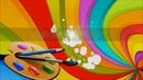 Открытый урок по изобразительному искусству в 5 классе Учитель Чураева С. В.