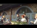 Музей Гранд Макет Россия