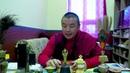 Еши Пагчог лама (Будаев Саян)