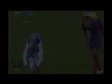Ради таких моментов стоит любить футбол!
