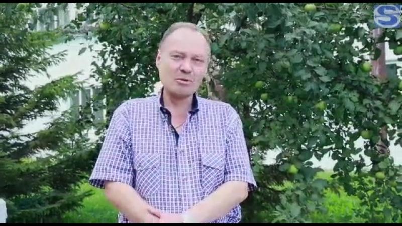 Совтрансавто-Брянск