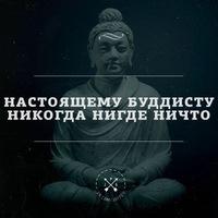 http://cs608516.vk.me/v608516992/4cc4/SkhUsOZ_PyI.jpg