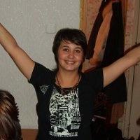 Лилия Латыпова, 2 августа 1984, Гродно, id30147058