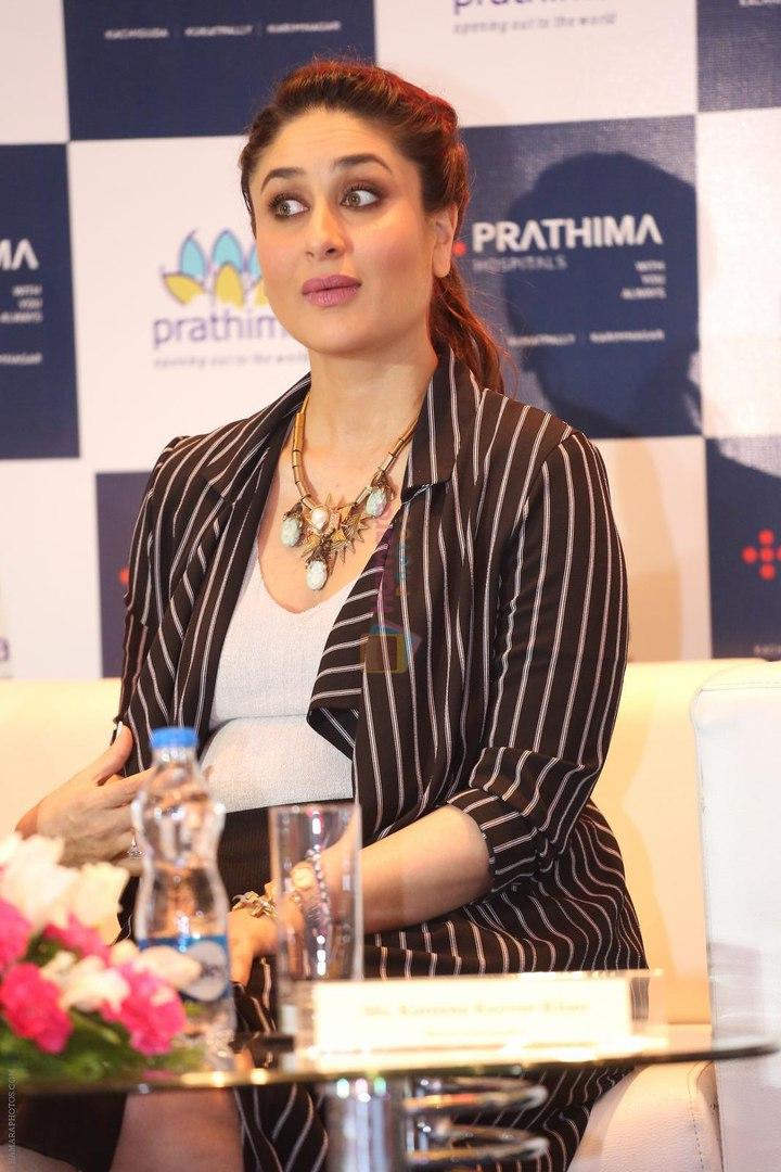 БЕБО - Карина Капур / Kareena Kapoor - Страница 16 BtLbNP0otkg