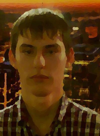 Алексей Матвеев, 12 декабря 1996, Севастополь, id188495244