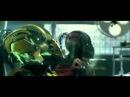 Смертельная битва: Наследие / Mortal Kombat: Legacy Cезон 1 Trailer
