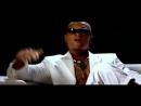 Мая feat. Кофи Бабоне - Максимален мъж 2006
