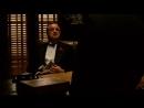 Крестный отец. Слова Дона Корлеоне | La élite