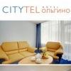 """Загородный отель """"Ольгино"""", Санкт-Петербург"""
