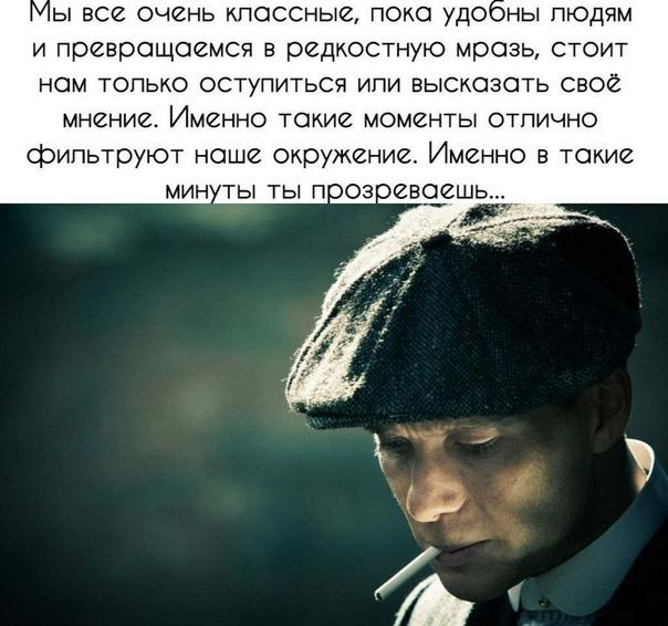 Фото №456270813 со страницы Эдгара Гайдамовича
