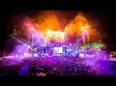 ♬ Megamix Dirty Latin House e Electro Funk Brasil Portugal Mixado pelo Dj-ManKey ♬