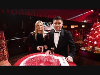 #ComedyБар – Наталья Рудова