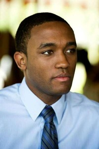 lee thompson young instagram
