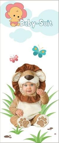 карнавальные костюмы для мальчиков до 2 лет