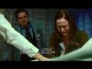 Промо Ссылка на 1 сезон 14 серия - Медики Чикаго / Chicago Med