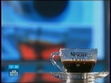 (staroetv.su) Сегодня утром (НТВ, 2006) Анатолий Кролл